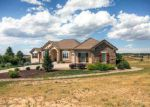 Foreclosed Homes in Parker, CO, 80138, ID: F2739540