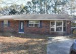 Foreclosed Home en LANCASTER BLVD, Ocean Springs, MS - 39564