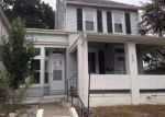 Foreclosed Homes in Allentown, PA, 18109, ID: F2749546