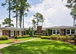 Foreclosed Homes in Jacksonville, FL, 32210, ID: F2751563
