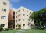Foreclosed Homes in Miami, FL, 33183, ID: F2753283