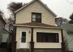 Foreclosed Home en MINNIE ST, Port Huron, MI - 48060