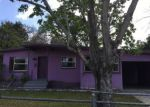 Foreclosed Home en ALECON DR, Orlando, FL - 32808