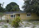 Foreclosed Home en 1ST AVE W, Bradenton, FL - 34209