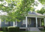 Ejecuciones Hipotecarias en Bridgeton, NJ, 08302, Identificación: F2764616