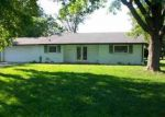 Foreclosed Homes in Anderson, IN, 46013, ID: F2767485