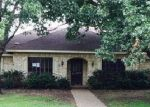 Foreclosed Home en PEBBLEBROOK DR, Allen, TX - 75002