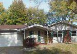 Ejecuciones Hipotecarias en Florissant, MO, 63031, Identificación: F2774179
