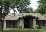 Ejecuciones Hipotecarias en Broken Arrow, OK, 74011, Identificación: F2775257