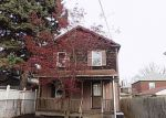 Foreclosed Home en MICHIGAN AVE, Pittsburgh, PA - 15218
