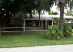 Foreclosed Homes in Fort Lauderdale, FL, 33334, ID: F2777898
