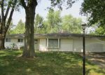 Foreclosed Homes in South Bend, IN, 46635, ID: F2782629