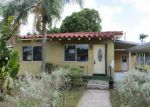 Foreclosed Home in NW 48TH TER, Miami, FL - 33142