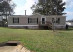 Foreclosed Home en HANOVER DR, Byron, GA - 31008