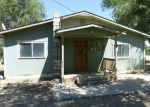 Foreclosed Home en APRICOT LN, Caldwell, ID - 83607