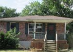 Foreclosed Home en E 43RD ST, Joplin, MO - 64804