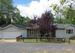 Foreclosed Home in DULIN CREEK RD, House Springs, MO - 63051