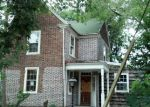 Foreclosed Homes in Camden, NJ, 08104, ID: F2787278