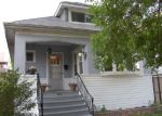 Foreclosed Home in W WARWICK AVE, Chicago, IL - 60641