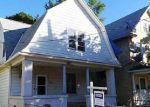 Foreclosed Home en Hinman St, West Haven, CT - 06516