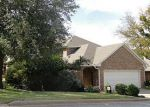 Foreclosed Homes in Fort Worth, TX, 76132, ID: F2801295