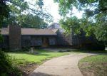 Foreclosed Home in Fa Lan Ridge Rd, Ponca City, OK - 74604