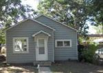 Foreclosed Homes in Denver, CO, 80214, ID: F2806285
