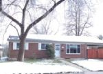 Foreclosed Homes in Englewood, CO, 80110, ID: F2806737