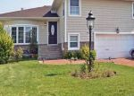 Foreclosed Homes in Long Beach, NY, 11561, ID: F2810482