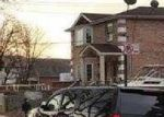Foreclosed Home en 98TH ST, East Elmhurst, NY - 11369