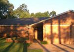 Foreclosed Home en WILLIAMS ST, Atoka, TN - 38004