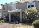 Foreclosed Homes in Surprise, AZ, 85387, ID: F2821608