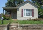 Foreclosed Homes in Leavenworth, KS, 66048, ID: F2823121