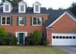 Foreclosed Homes in Lawrenceville, GA, 30043, ID: F2839621