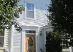 Foreclosed Homes in Washington, DC, 20020, ID: F2841782