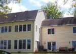 Foreclosed Home en POWHATAN AVE, Easton, MD - 21601