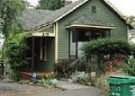 Foreclosed Home in 28TH AVE S, Seattle, WA - 98144