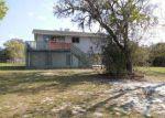 Foreclosed Home en MERIDIAN BLVD, Hudson, FL - 34667