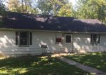 Foreclosed Homes in Independence, MO, 64052, ID: F2851021