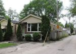 Foreclosed Home in GREY AVE, Evanston, IL - 60201