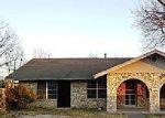 Foreclosed Home en W BEAN ST, Del Rio, TX - 78840