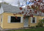 Foreclosed Homes in Manchester, NH, 03109, ID: F2863920