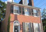 Ejecuciones Hipotecarias en Burlington, NJ, 08016, Identificación: F2865493