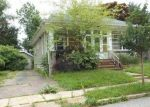 Foreclosed Home en ARCADIA PL, Vineland, NJ - 08360