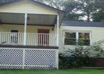 Foreclosed Home en IVYDALE ST, Atlanta, GA - 30344