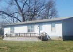 Foreclosed Home en N CHERRY ST, Ottawa, KS - 66067