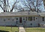 Foreclosed Homes in Leavenworth, KS, 66048, ID: F2875230