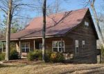 Foreclosed Home en TRANQUILITY PL, Burnside, KY - 42519