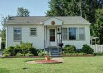 Foreclosed Home in E LATIMER PL, Tulsa, OK - 74110