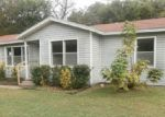Foreclosed Homes in Waco, TX, 76705, ID: F2883550